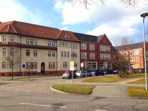 Hennigsdorf