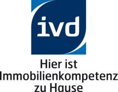 ivd-Logo-mit-Claim_hoch_schwarz